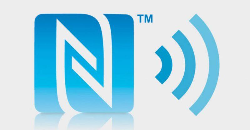 هر آنچه باید در مورد فناوری NFC بدانید