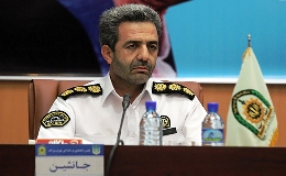 43 هزار موتور سیکلت درپارکینگ، مالکان برای ترخیص مراجعه نکردند/3 علت اصلی تصادفات در تهران چیست؟