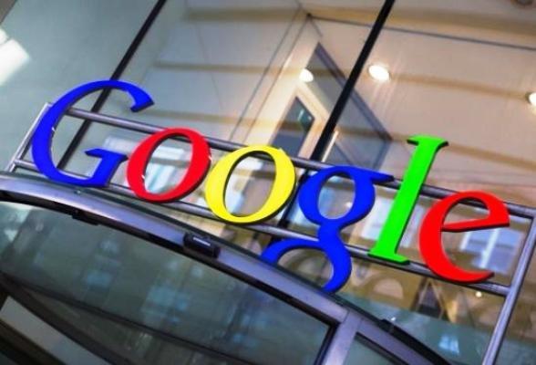 گوگل لباس هوشمند ویژه پزشکان تولید میکند