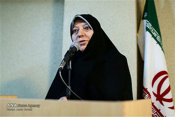 نماینده مردم تهران: اعضای فراکسیون امید حتما لازم نیست رییس فراکسیون باشد/ برخی قبلا لابیهای خود را کرده بودند