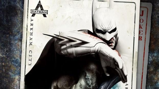 بازی Batman: Return to Arkham تاخیر خورد