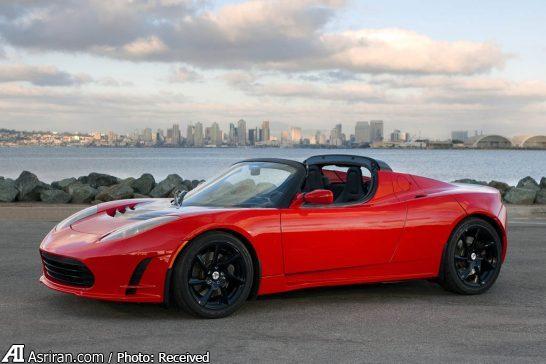 جذابترین خبرهای دنیای خودرو در هفته ای که گذشت