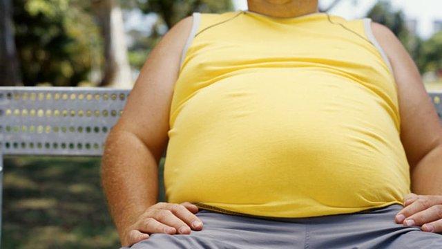 بدن افراد چاق جولانگاهی برای سلولهای سرطانی!