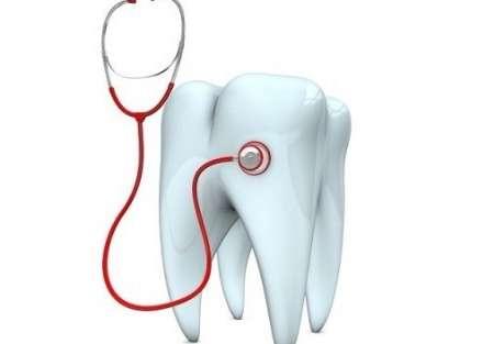 ریزه خواری و ارتباط آن با پوسیدگی دندان ها