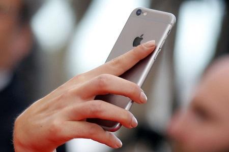 تغییر سیاست شرکت اپل