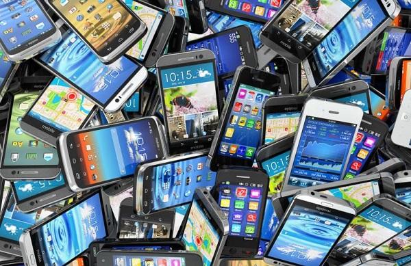 با موبایل های قدیمی چه کنیم؟