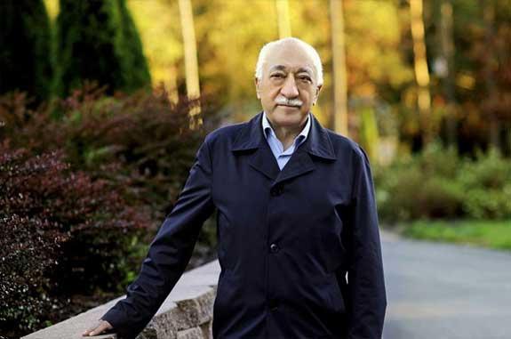 رسانه های ترکیه: ادعای مهدویت