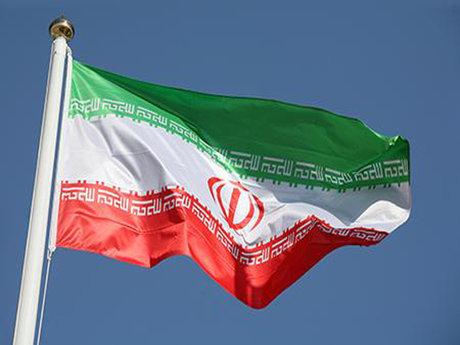 دستآوردها و آسیب های انقلاب ایران