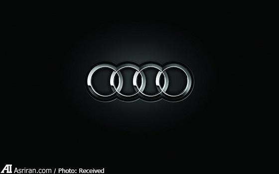 جذابترین خبرهای دنیای خودرو در هفته گذشته