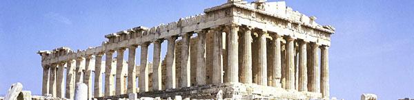 چه تمدنهایی بر اثر خشکسالی نابود شدند؟