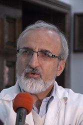 کشف جدید دانشمندان ایرانی درباره تریاک در سازمان بهداشت جهانی ثبت می شود
