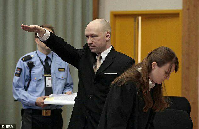 مهاجم 18 ساله ایرانی-آلمانی مرکز خرید مونیخ (عکس)/ پلیس: اختلال عقلی داشته و از قاتل نروژی الگو گرفته