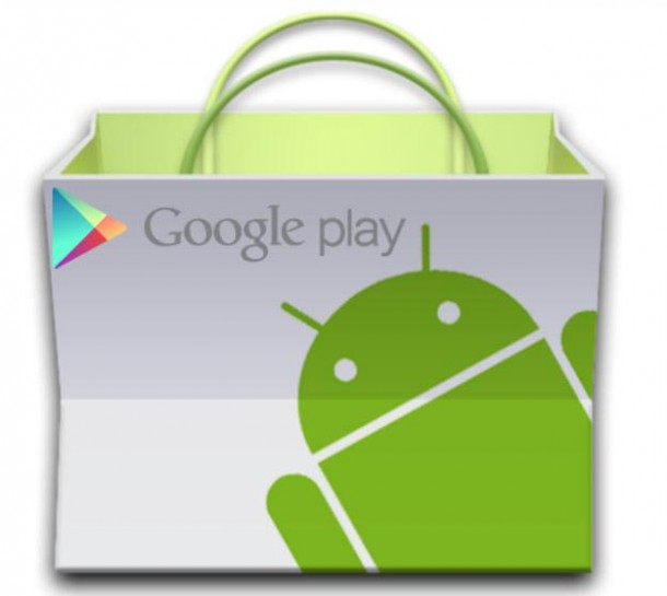 راه حل تازه گوگل برای کاهش مصرف اینترنت کاربران
