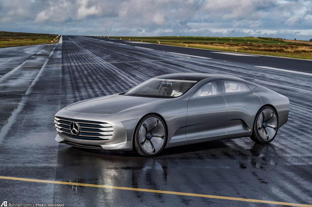 جذابترین خبرهای دنیای خودرو در یک نگاه