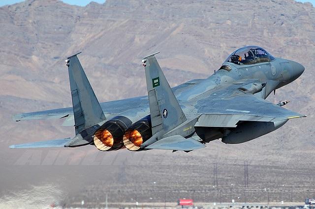 20 کشته در حمله هوایی ائتلاف سعودی به بیمارستان در یمن