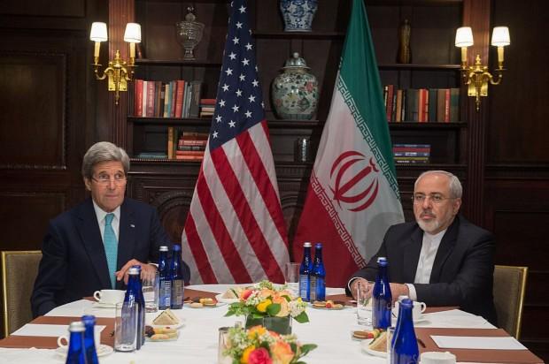 جزییات جدید از پرداخت 400 میلیون دلاری آمریکا به ایران