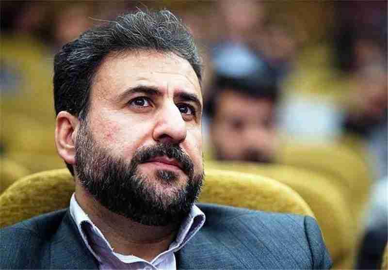 ابهامات عضو کمیسیون امنیت ملی مجلس در مورد استقرار جنگنده های ارتش روسیه در پایگاه هوایی نوژه همدان