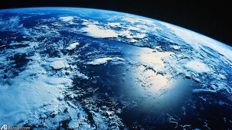 اطلاعات جالبی درباره یک سیاره آبکی!