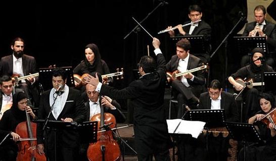 سخنان رهبر معطم انقلاب درباره موسیقی و کنسرت: موسيقي جان دادن به بي جان هاست