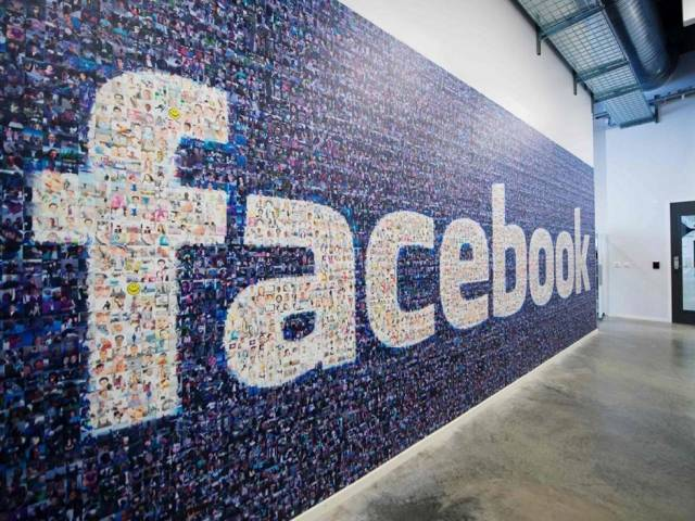 معرفی اپلیکیشن Lifestage توسط فیسبوک