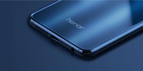 وعده هواوی برای آپدیت گوشیهای سری Honor