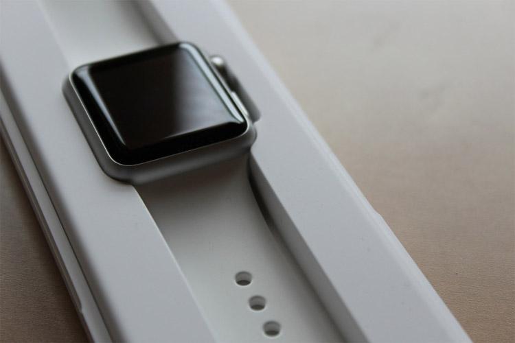 اپل واچ 2 از ارتباطات سلولار پشتیبانی نخواهد کرد