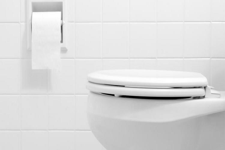 ۱۰ وسیله ای که آلوده تر از توالت هستند