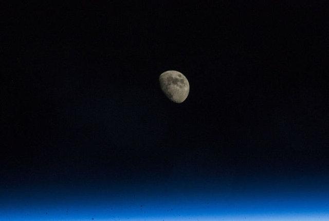 اگر ماه نباشد چه میشود؟!