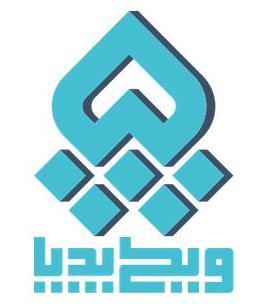 ویکیپدیای فارسی از مرز ۵۰۰ هزار  مقاله گذشت