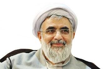 ادعای وزیر اسبق اطلاعات درباره «اعدامها» و عقیده منتظری