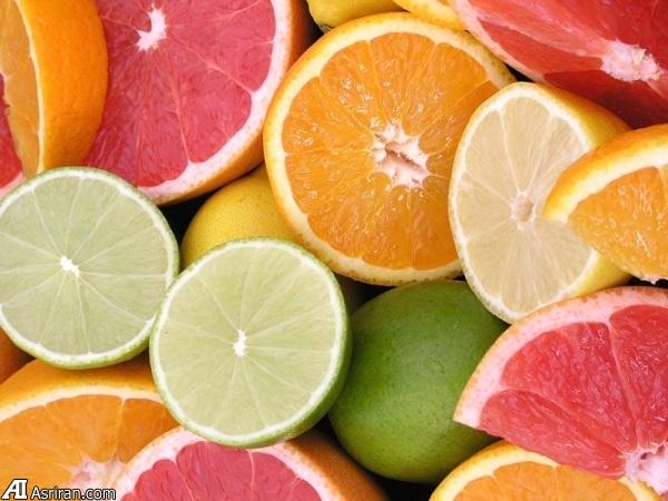 17 کد طبیعی برای افزایش متابولیسم