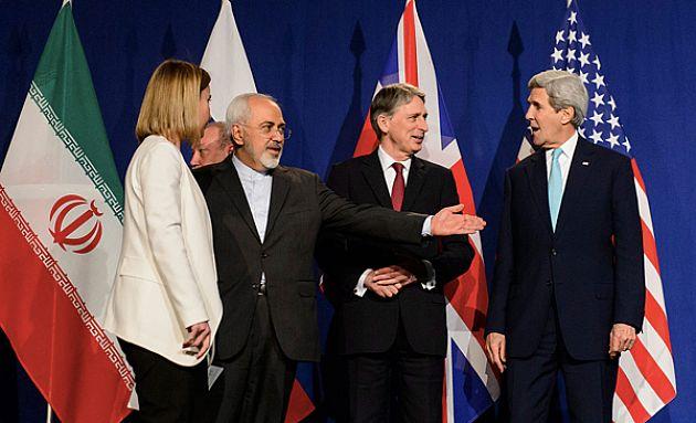 ادعای رویترز: توافق سری ایران و 1+5 برای نگهداری اورانیوم با غنای 20 درصد
