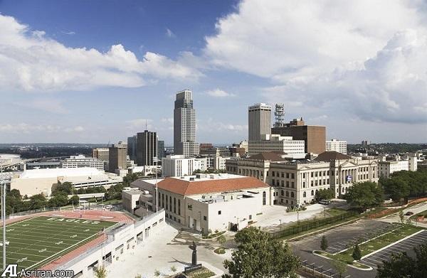بهترین شهرهای آمریکا برای گذران دوره سالمندی
