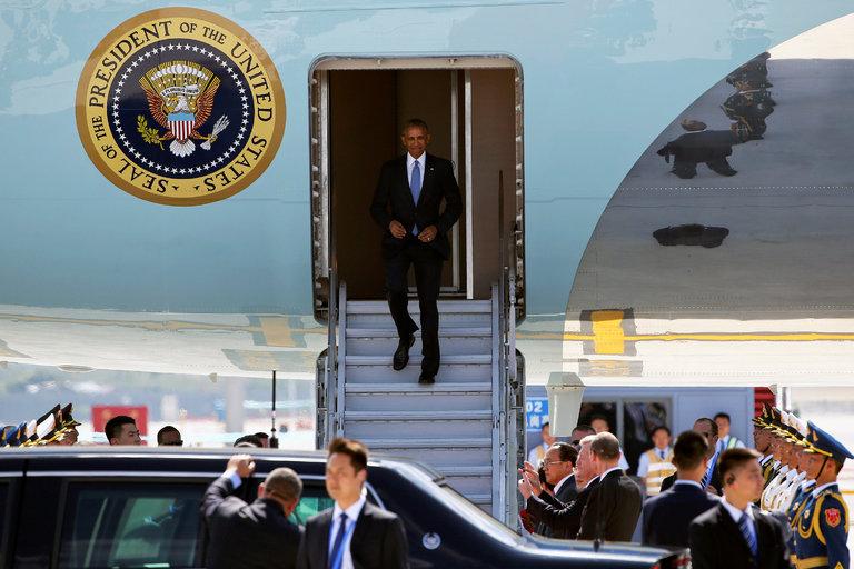توهینی دیگر به اوباما /  رییس جمهور فیلیپین اوباما را حرامزاده خواند!