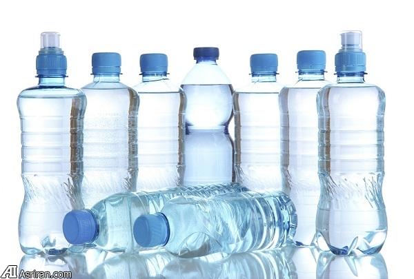 وقتی نوشیدن آب مرگبار می شود!