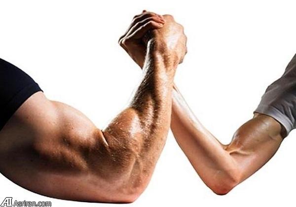 کلاژن و فواید آن برای بدن انسان