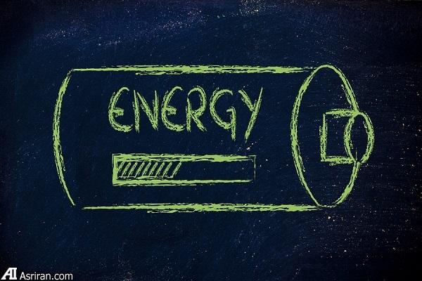 4 روش ساده برای افزایش انرژی بدن انسان