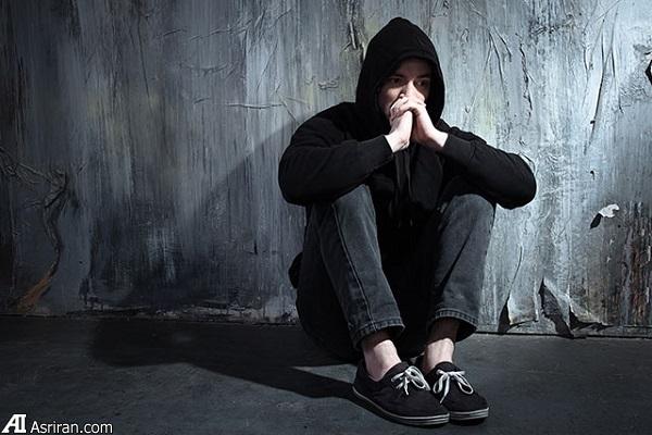 از ارتباط اضطراب و بیماریهای جسمانی بیشتر بدانید