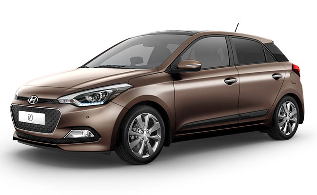 هیوندای با کرمان موتور قرارداد بست/ اعلام زمان فروش و مدل های تولیدی