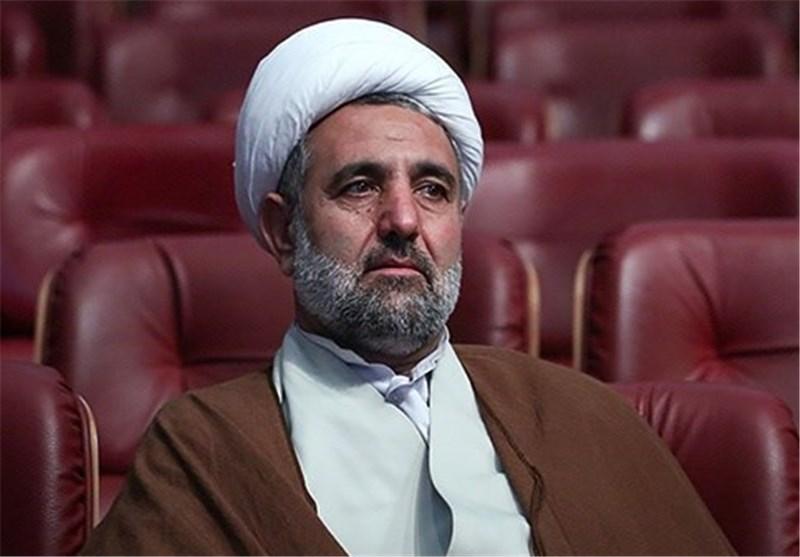 ذوالنور: روحانی نامزد اصولگرایان نخواهد بود/ ممکن است جلیلی یکی از گزینههای اصولگرایان باشد