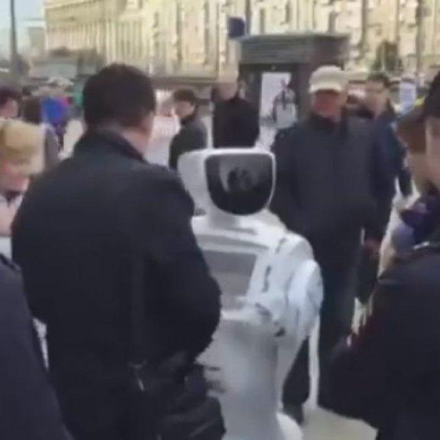 ربات+تلگرام+عکس+نگار