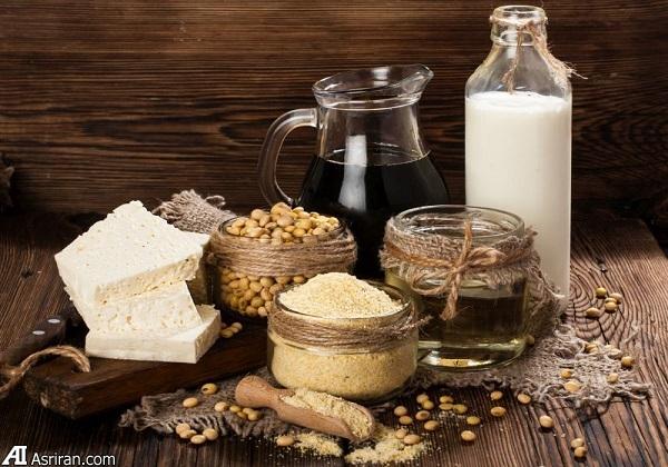 چگونگی تنظیم رژیم غذایی بر اساس نوع بدن