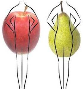 رژیم غذایی مخصوص بدن خود را بدانید!