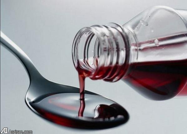 10 روش آسان برای تسکین گلو درد -