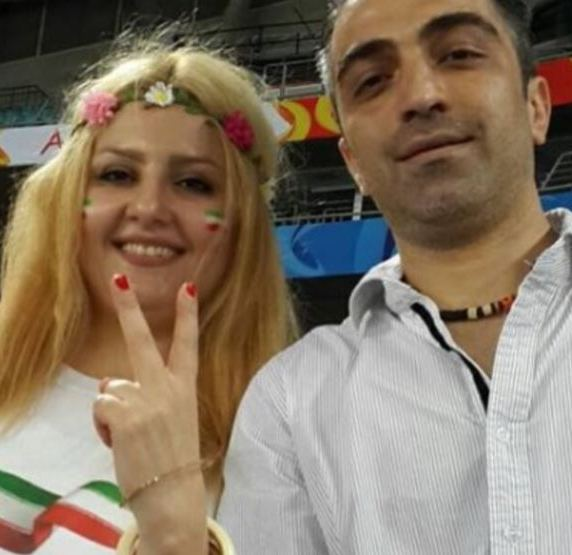 مرد ایرانی به خاطر تغییر دین، همسرش را در سیدنی استرالیا کشت