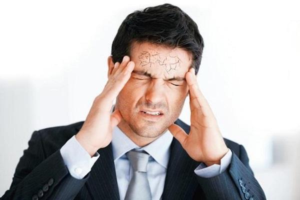 8 نشانه آسیب مغزی تروماتیک که باید جدی گرفته شوند