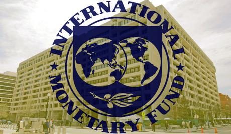 صندوق بین المللی پول : تاثیر مثبت برجام بر افزایش قابل ملاحظه تولید ناخالص داخلی ایران