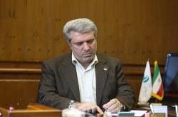 پیام تبریک مدیرعامل سازمان منطقه آزاد کیش به مناسبت هفته نیروی انتظامی