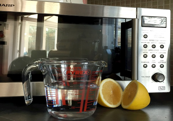 ترفندهای لیمویی که باید از آنها آگاه باشید!