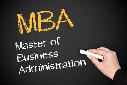 MBA چیست و کجاها می توان در آن شرکت کرد؟ (لیست دسترسی سریع)
